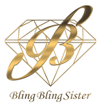 BlingBlingSister